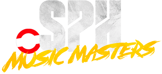SPH Bandcontest