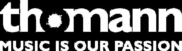Logo von Thomann