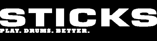 Logo von Sticks