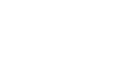 Logo von Guitar Summit