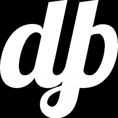 Logo von DESIGN YOUR BAND