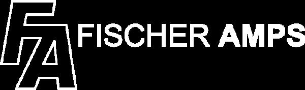 Logo von Fischer Amps