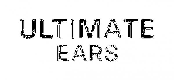 Logo von Ultimate Ears