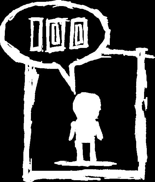 Logo von Studio Hundert