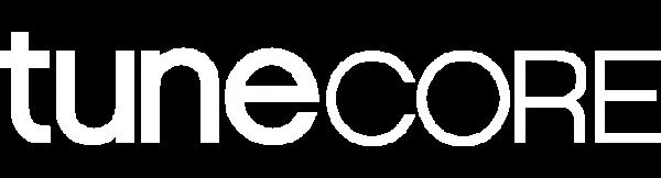 Logo von TUNECORE.