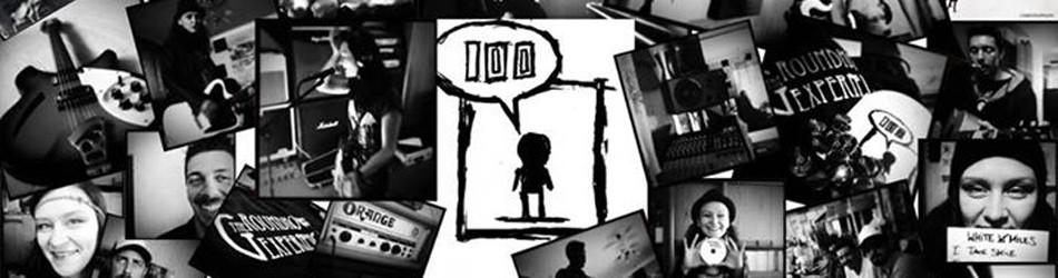 Banner von Studio Hundert
